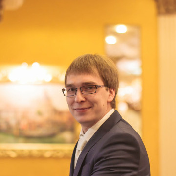 Виталий, 29, Surgut, Russia