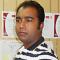 zahidul islam, 33, Abu Dhabi, United Arab Emirates