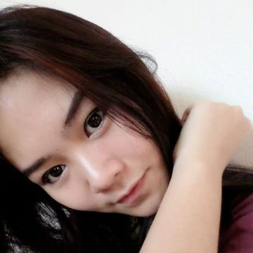 tm_timmylittle, 20, Chiang Mai, Thailand