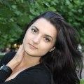 Ann, 24, Dnepropetrovsk, Ukraine
