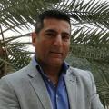Nabil, 43, Beirut, Lebanon