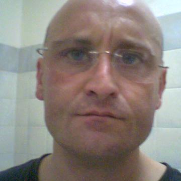 michele, 48, Marano Di Napoli, Italy
