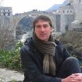 Gerard, 48, Mollet Del Valles, Spain