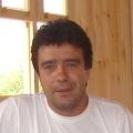 Cemil, 50, Antalya, Turkey