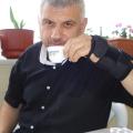 murat, 52, Istanbul, Turkey