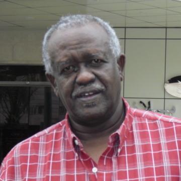 seif , 55, Jeddah, Saudi Arabia