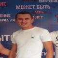 Иван, 30, Rostov-na-Donu, Russia