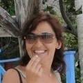Bianka, 37, Moscow, Russia
