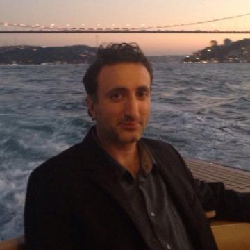 ayhan ayhanbicici@gmail, 44, Istanbul, Turkey