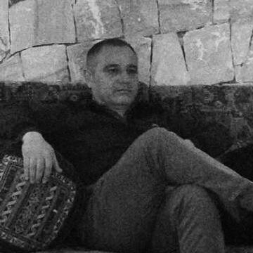 botan, 47, Irbil, Iraq