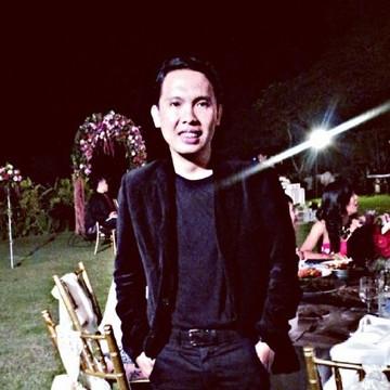Sam, 33, Denpasar, Indonesia