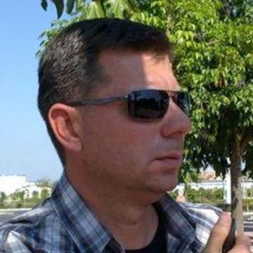 Паша, 43, Baku, Azerbaijan