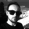 Luca, 37, Bergamo, Italy