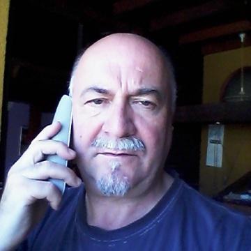 alejandro, 61, La Coruna, Spain