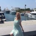 Yulia, 38, Kiev, Ukraine