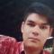 Jose Suarez, 24, San Cristobal, Venezuela