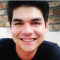 Jose Suarez, 23, San Cristobal, Venezuela