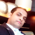 Murtaza, 30, Dubai, United Arab Emirates