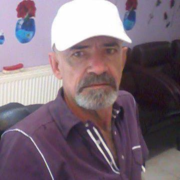 Atakan Kartal, 57,