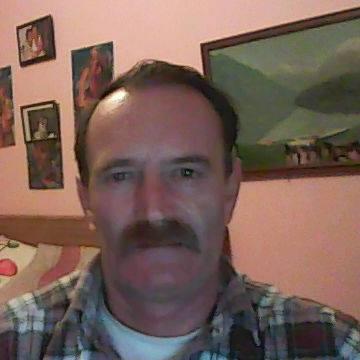 Ion Sarmasan, 51, Bruxelles, Belgium