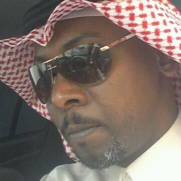 خالد الكعبي, 36, Bisha, Saudi Arabia