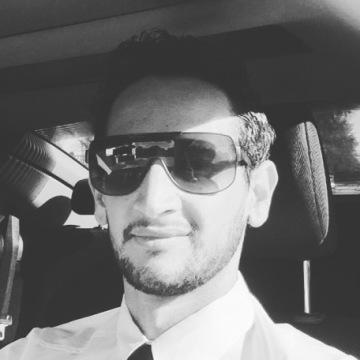 FB:Alek maforte, 32, Orlando, United States