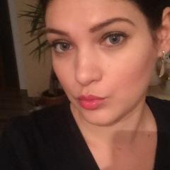 Raluk, 28, Tirgoviste, Romania