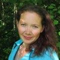 ЕВГЕНИЯ, 34, Cheboksary, Russia