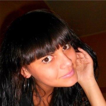 Alina, 23, Belovo, Russia