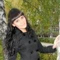 Alina, 24, Belovo, Russia