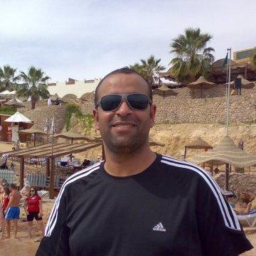 greeno, 43, Giza, Egypt
