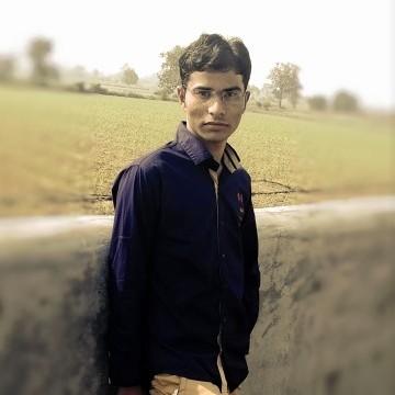 patel rahul, 23, Ahmedabad, India