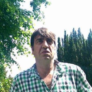 john, 48, Manchester, United Kingdom