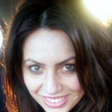 sharon, 30, Johannesburg, South Africa