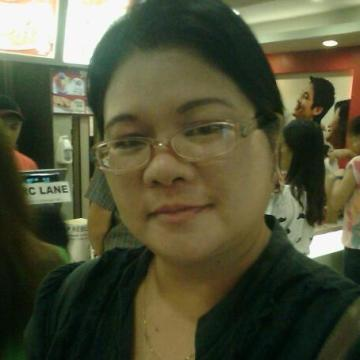 josefina, 50, Metairie, United States