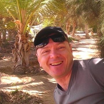Евгений, 45, Krasnodar, Russia