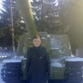 *, 32, Chelyabinsk, Russia