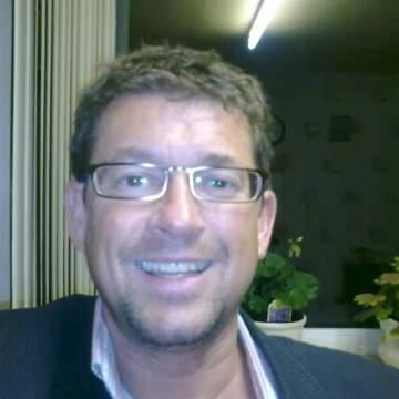 PiccadillyJim , 54, Clitheroe, United Kingdom