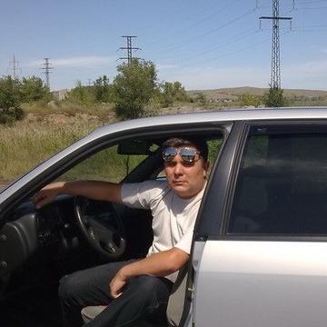 владимир, 45, Temirtau, Kazakhstan