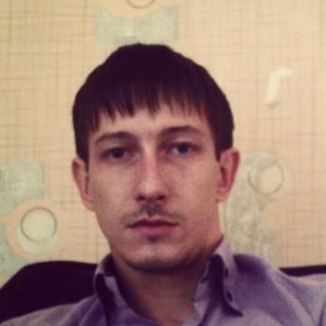 Vadim, 31, Saratov, Russia