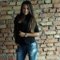 Elen, 19, Kiev, Ukraine