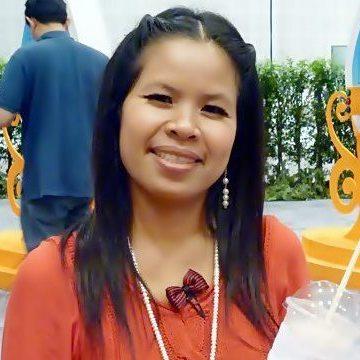 Kaew Jongkolnee S., 48, Thai Mueang, Thailand