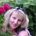 Светлана, 39, Minsk, Belarus