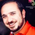 Simon.d, 29, Dubai, United Arab Emirates