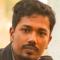 Ashik sagor, 20, Jessore, Bangladesh