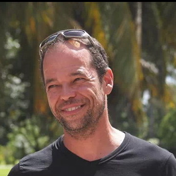 Juan, 51, Madrid, Spain