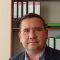 Vladimir, 39, Arkhangelsk, Russia