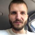 Danil, 29, Obninsk, Russia