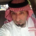 maher, 44, Hasa, Saudi Arabia
