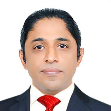 shams, 37, Dubai, United Arab Emirates